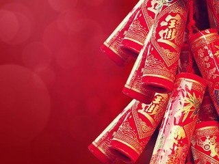Related Wallpapers Chinese New Year 2014