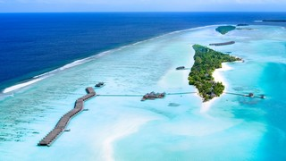 Maldive Islands Wallpapers