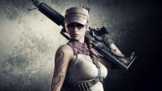 Soldier Wallpapers