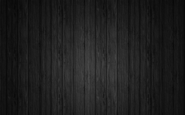 Beautiful Black Wallpaper