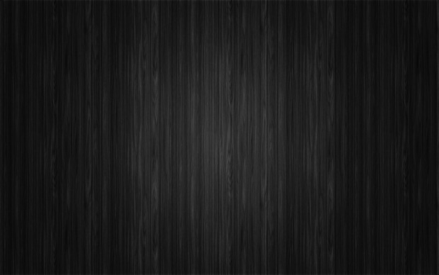 Black Backgrounds