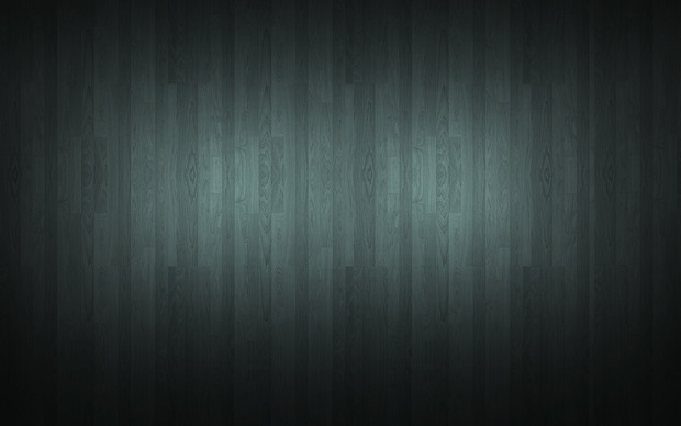Widescreen Black Wallpaper