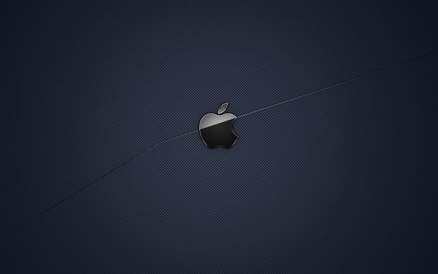 Mac Wallpapers High Definition Wallpaper