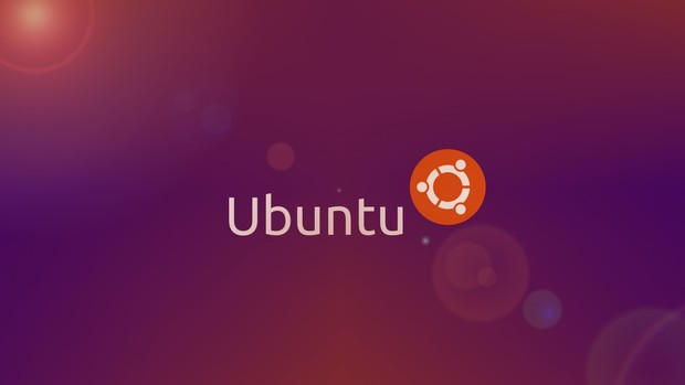 Ubuntu Wallpapers High Definition Wallpaper