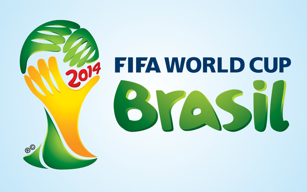 World Cup 2014 Desktop Wallpapers