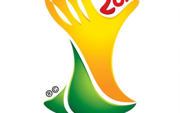 World Cup 2014 Wallpaper HD