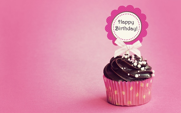 Awesome Cake Wallpaper