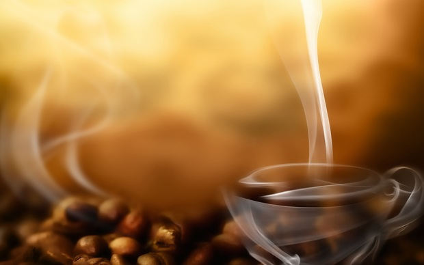 Coffee Desktop Wallpapers