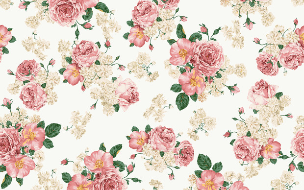 Pattern High Quality Wallpaper