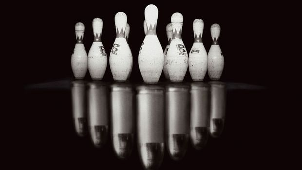 Bowling High Definition