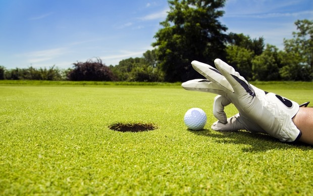 Golf Picture