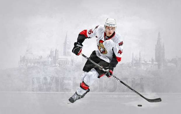 Hockey High Quality Wallpaper