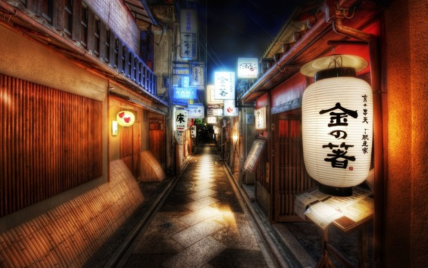 Japan Desktop Backgrounds