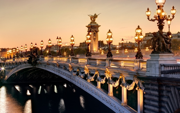 France Picture