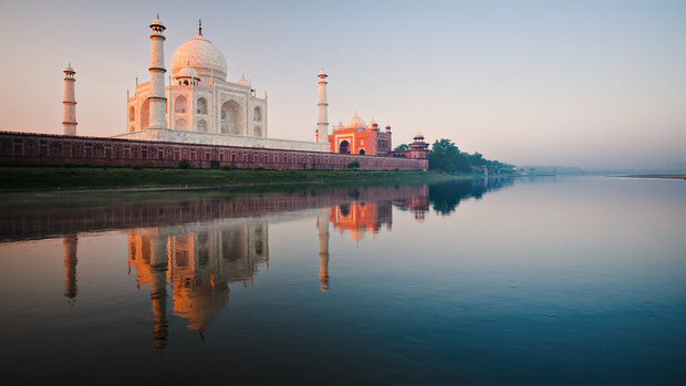 India High Definition