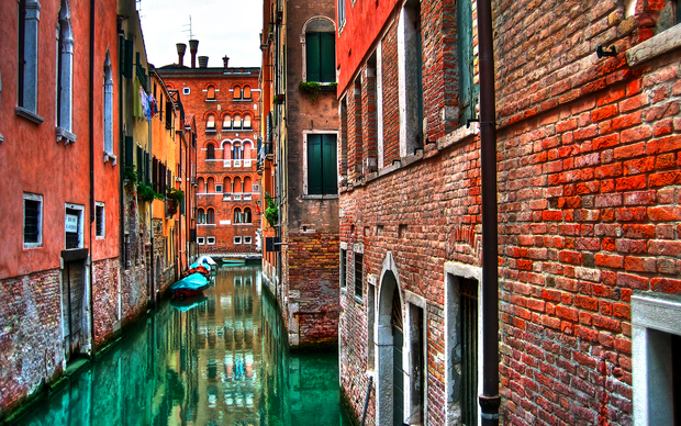 Italy Picture