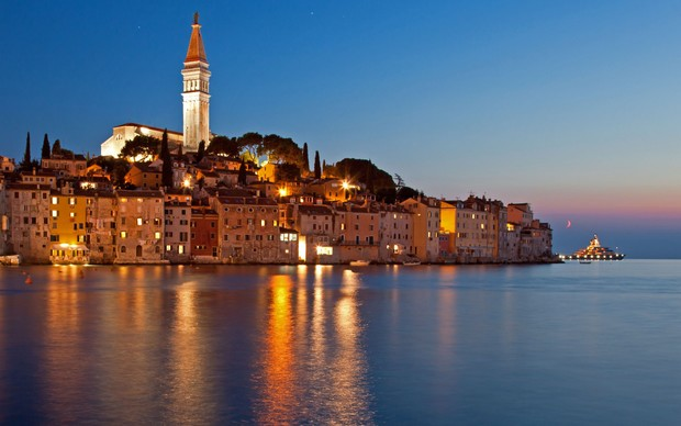 Croatia Backgrounds