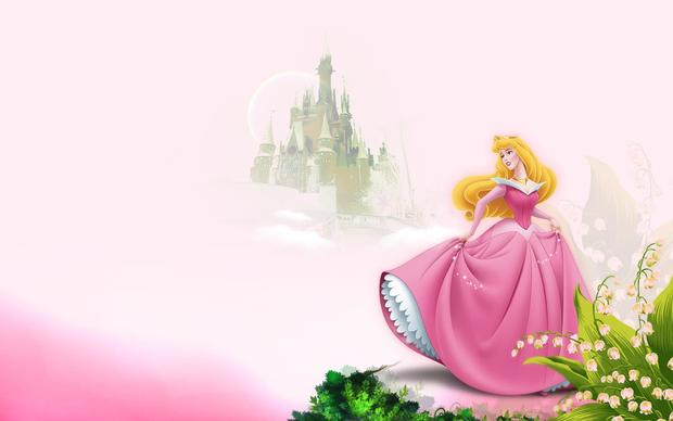 Disney Princess Picture