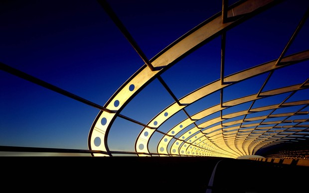 Architecture Backgrounds