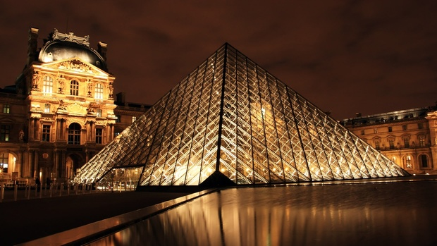 Architecture High Quality Wallpaper