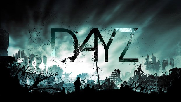 DayZ High Definition Wallpaper