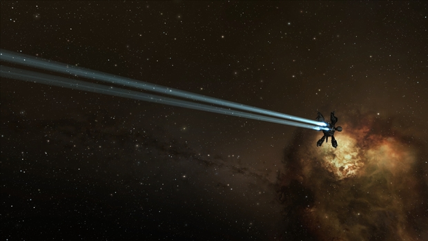 EVE Online Picture