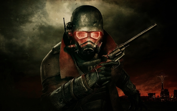 Fallout 3 High Definition
