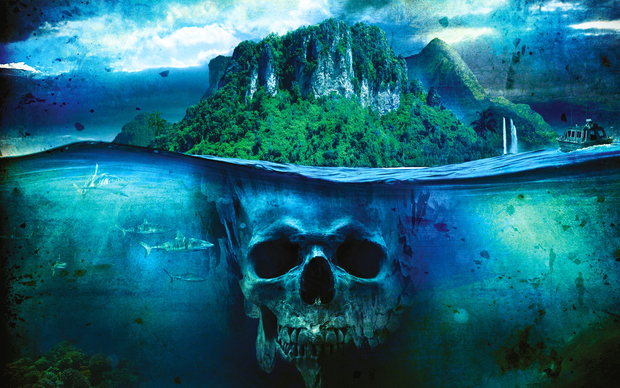 Far Cry 3 High Quality Wallpaper