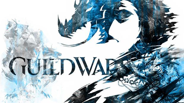 Guild Wars 2 Pictures