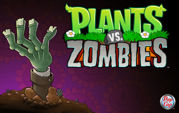 Plants vs. Zombies Pictures