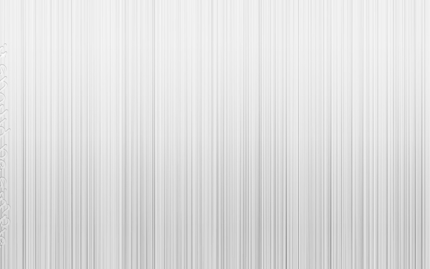 Free White Wallpaper