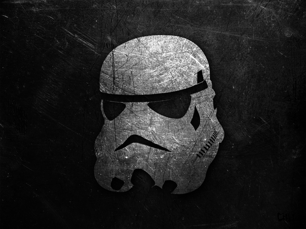 Free Star Wars Wallpaper