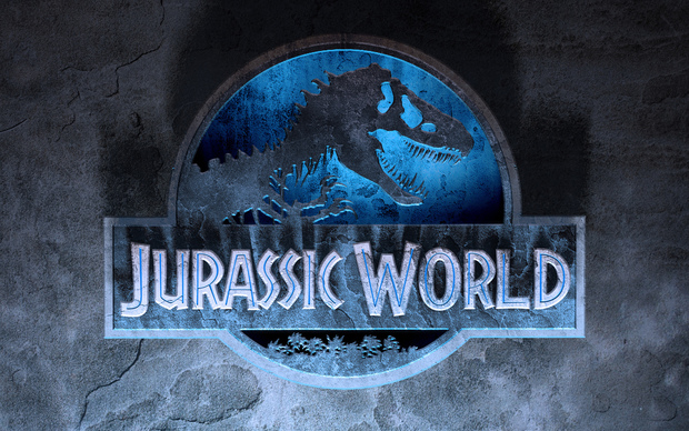 Jurassic World Backgrounds