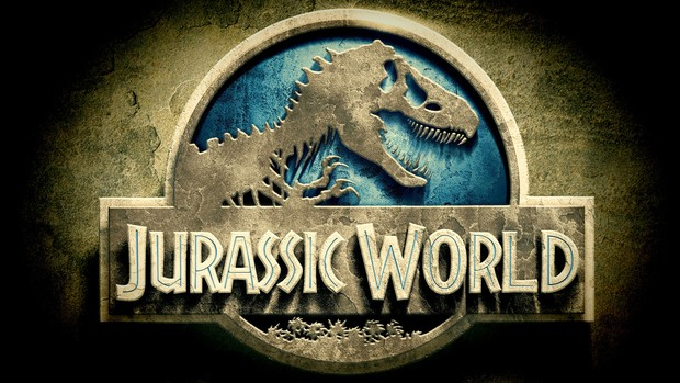 Jurassic World Wallpaper HD