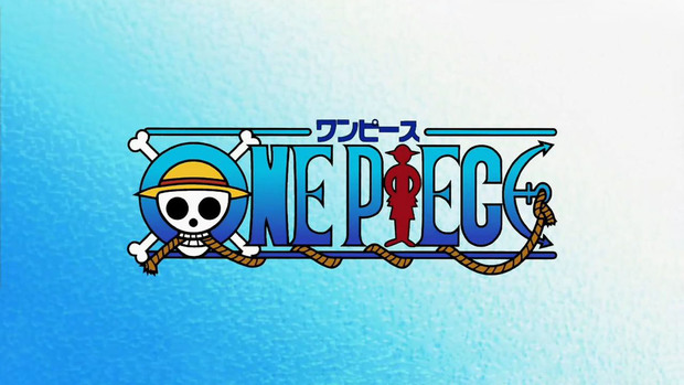 One Piece Desktop Background