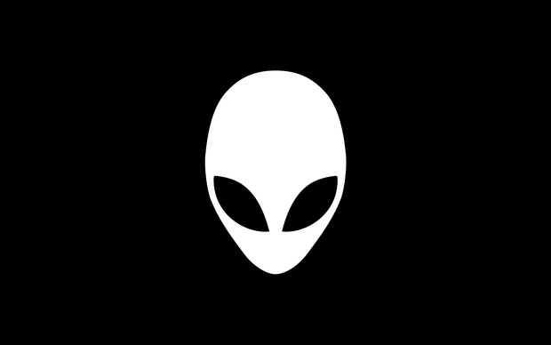Free Alienware Wallpaper