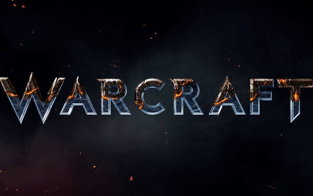 Warcraft (2016) Background