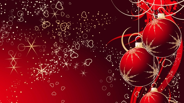 Christmas Images 2017