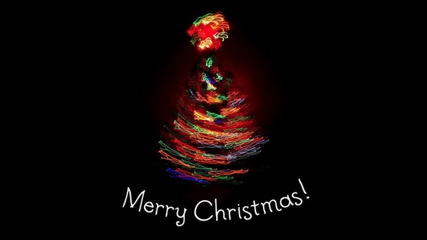 Merry Christmas Images Free 2017