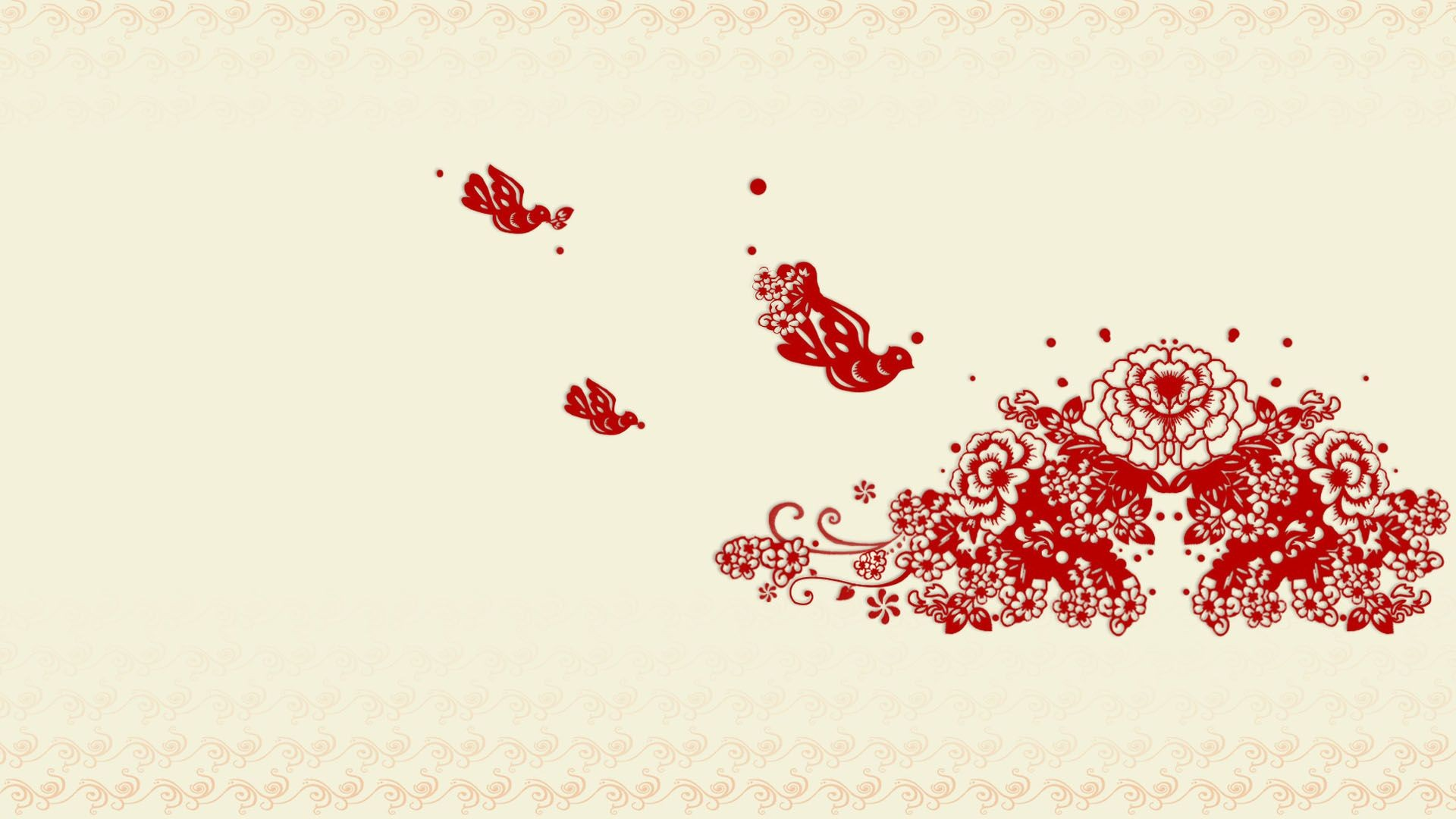 chinese new year 2014 best wallpapers