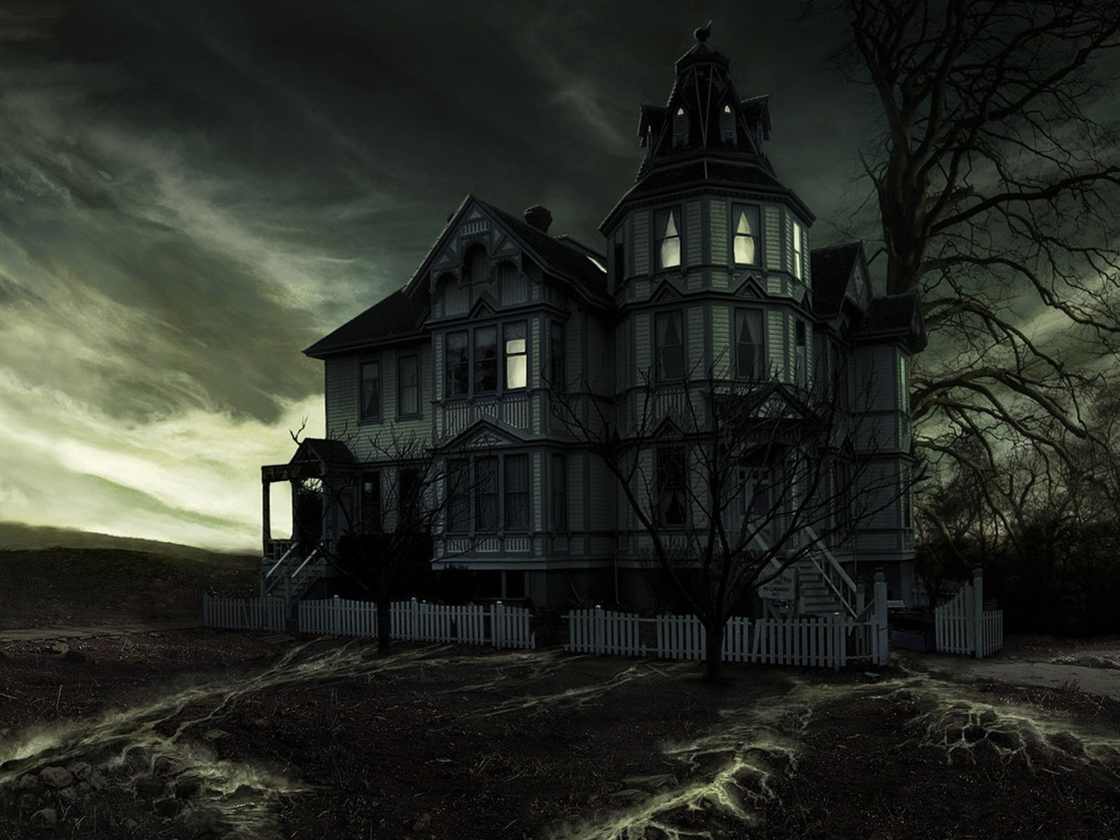 does imagination overcome fear in the fall of the house of usher by edgar allan poe Psychoanalysis on edgar allan poe's  fear, guilty desire and unresolved conflict we don't want to know about  the fall of the house of usher,.