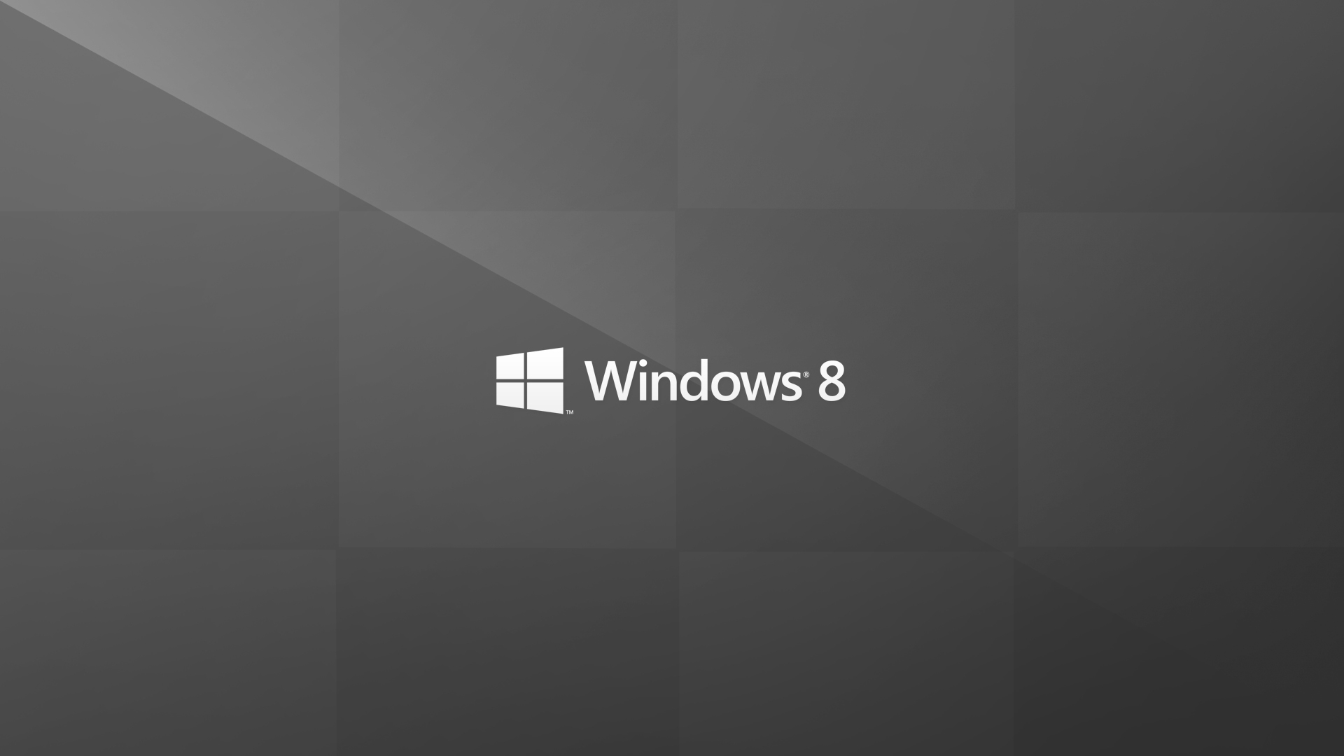 windows 8 wallpapers | best wallpapers