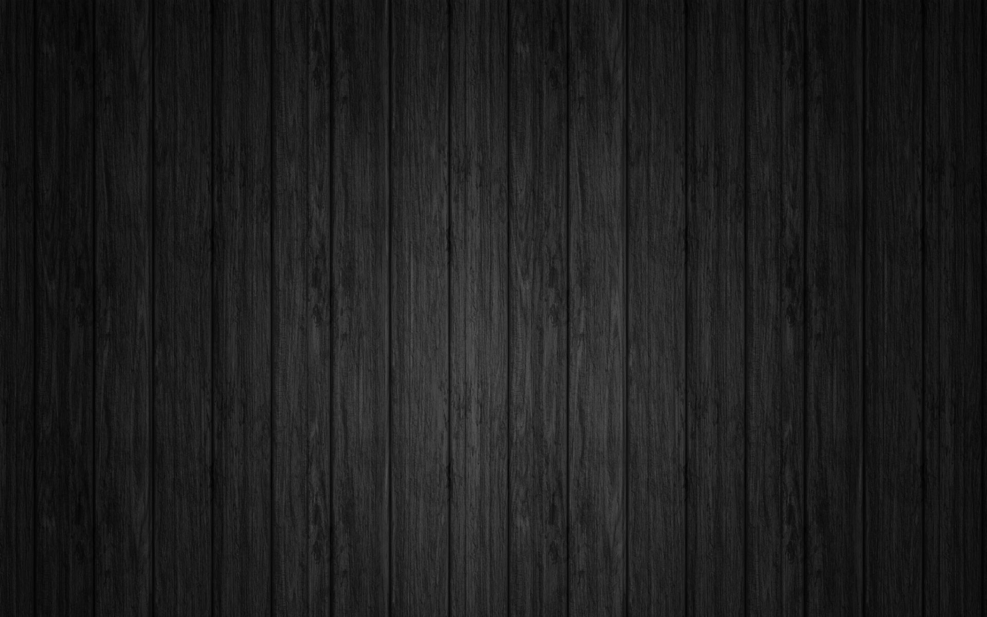 Black Wallpapers Best