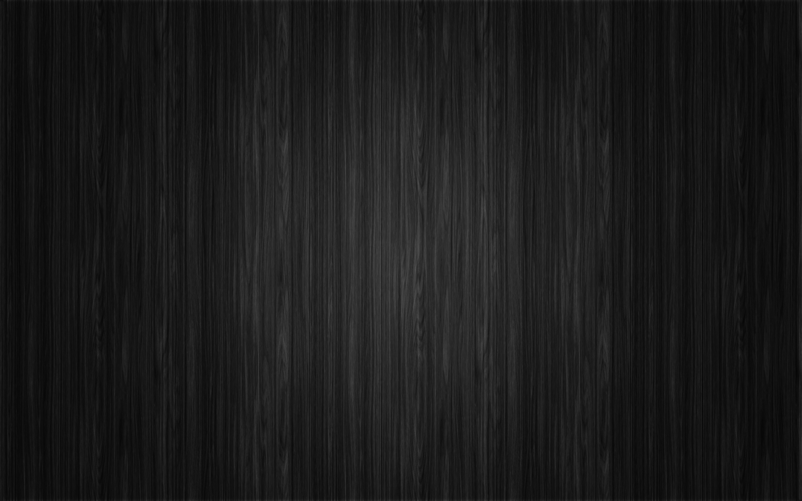 Black Wallpapers | Best Wallpapers
