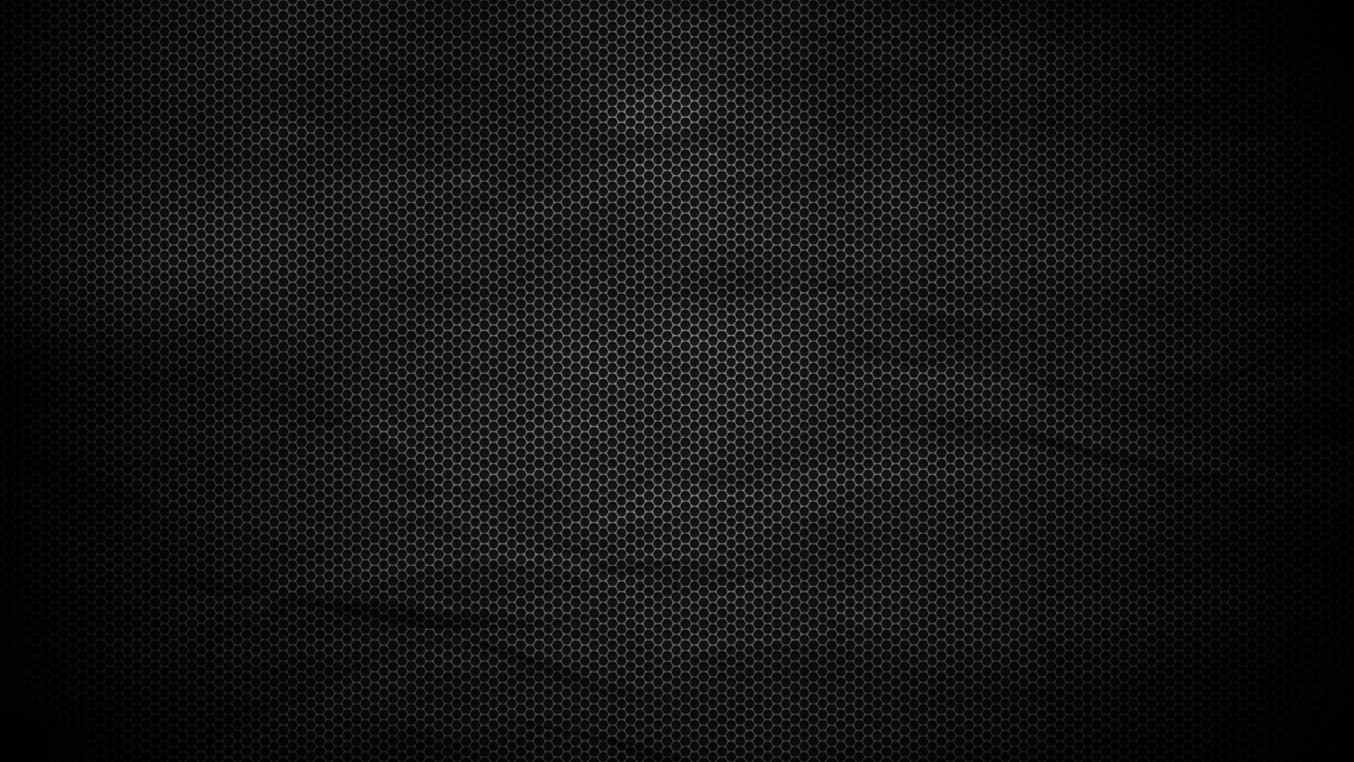 Black Wallpaper 1080p 1920x1080 HD