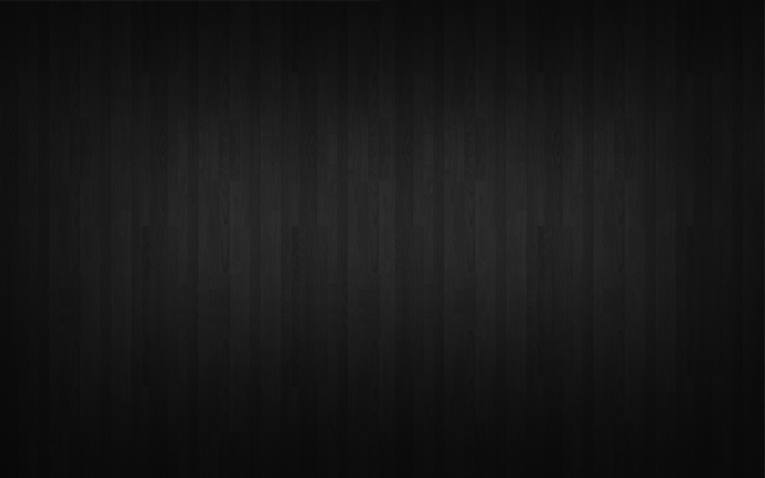 Black wallpapers best wallpapers for Black wallpaper full hd