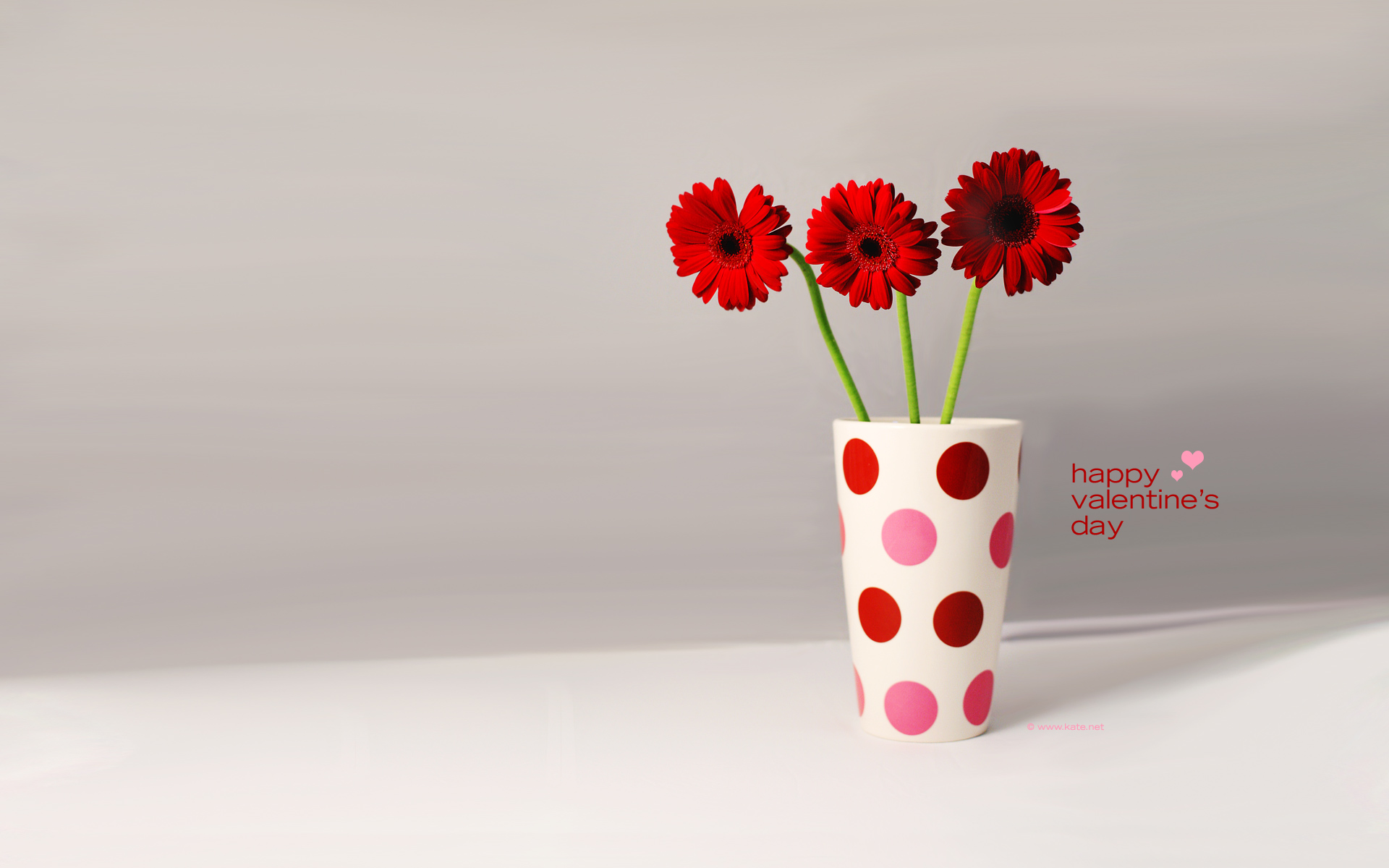 Valentine 39 S Day Best Wallpapers