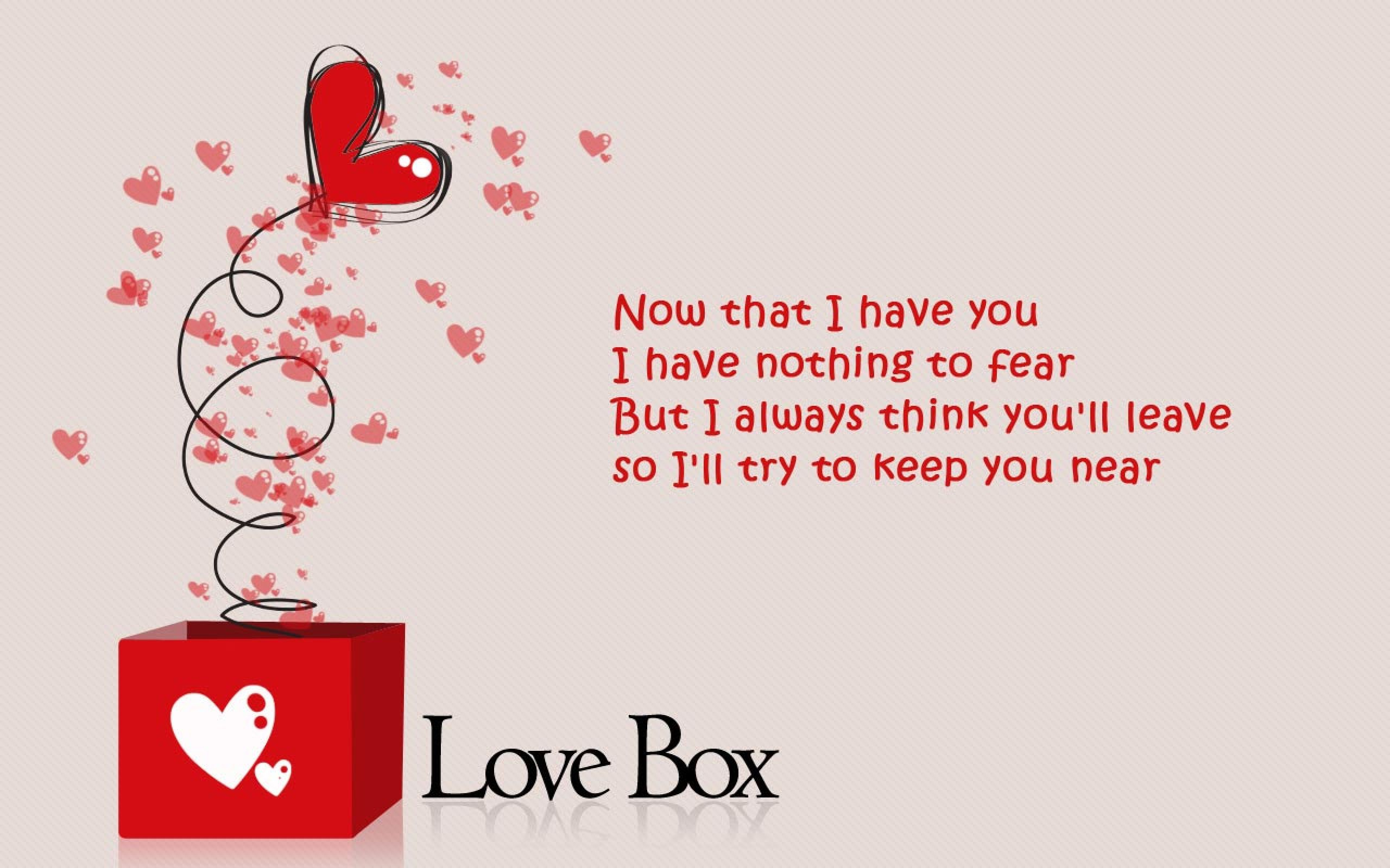 Valentine 39 s day best wallpapers for Quotes on valentine day