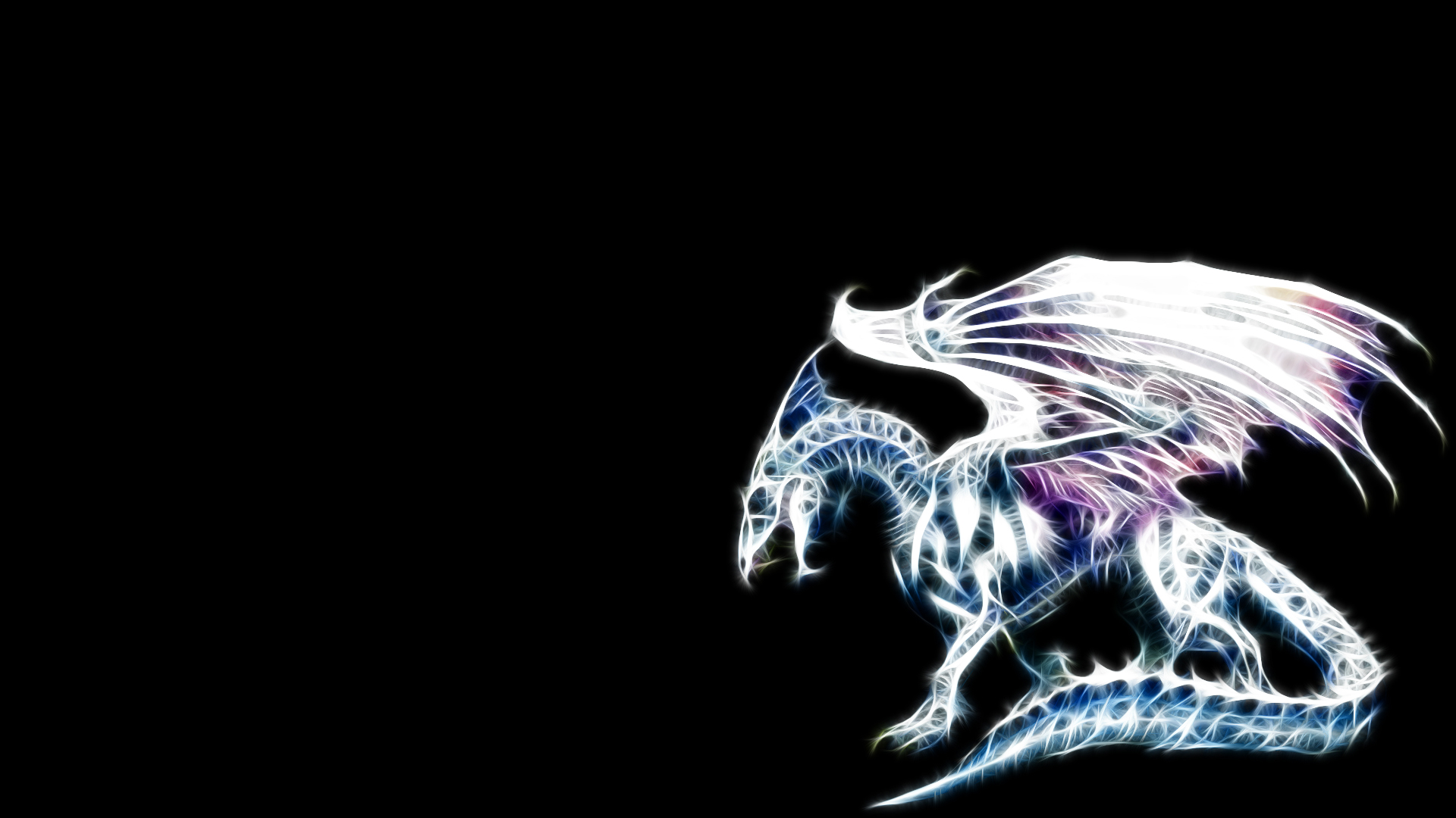 dragon wallpapers best wallpapers