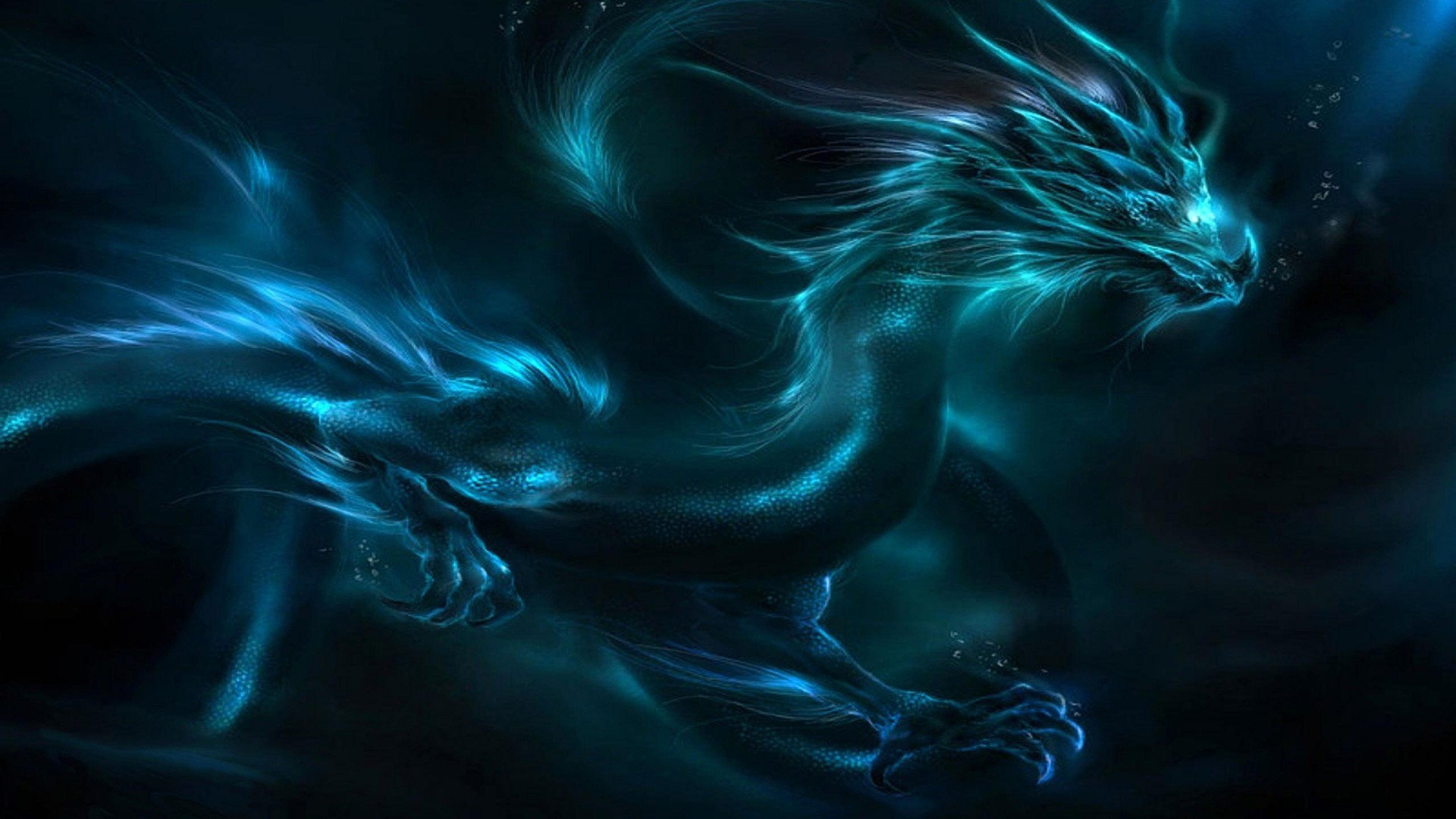 Dragon wallpapers best wallpapers dragon hd wallpaper voltagebd Gallery